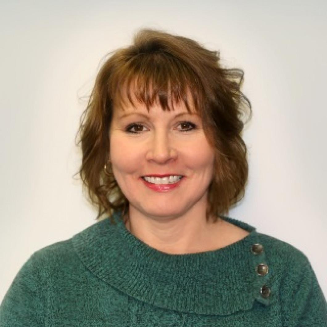Lisa K. Lussier
