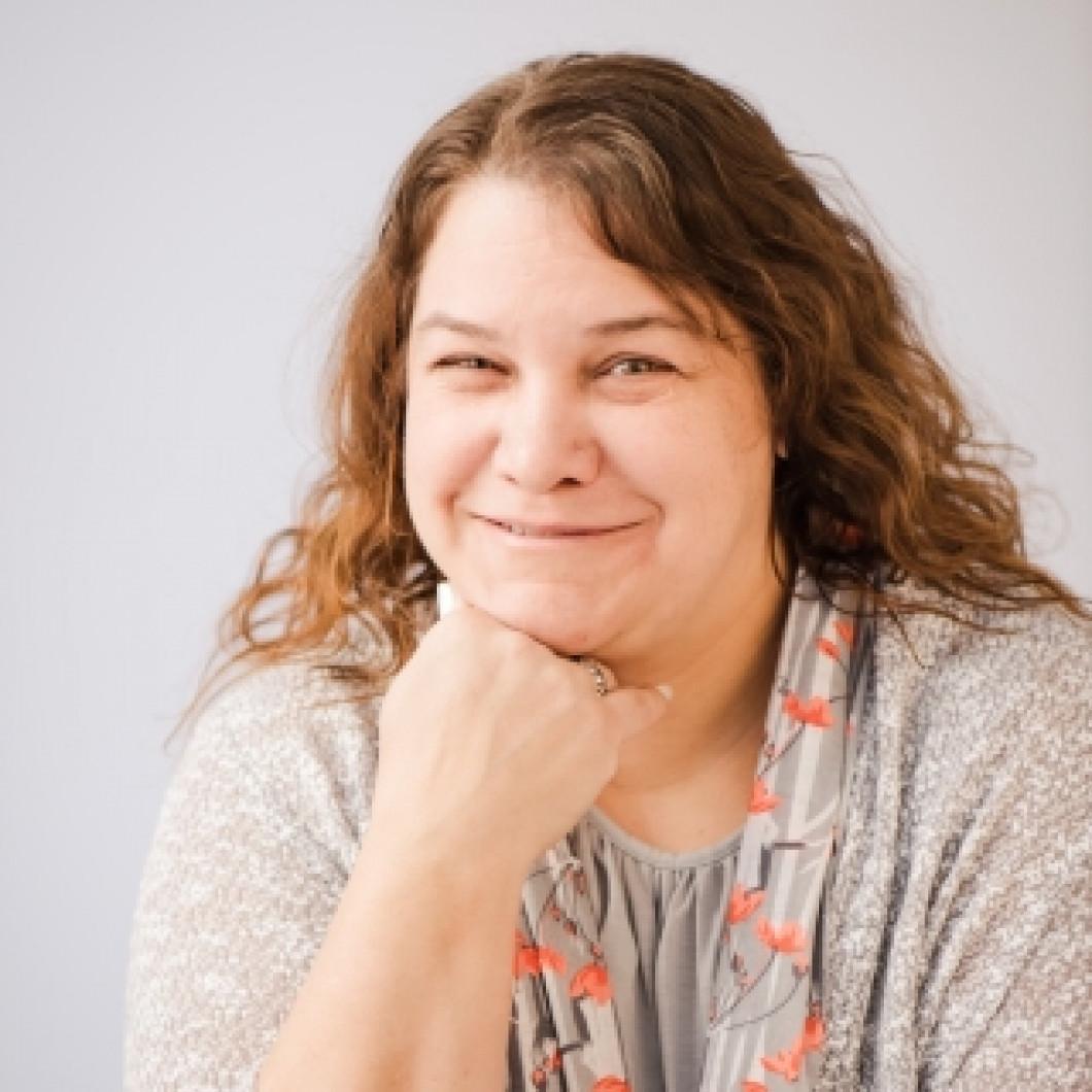 Lynnette Hischer