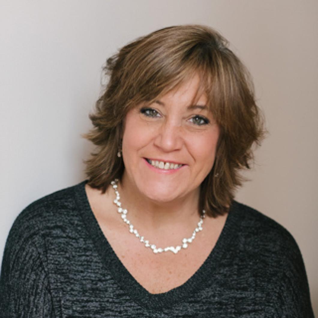 Mary Kaye Kuechle
